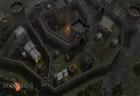 So können Burgen in Stronghold 3 aussehen!